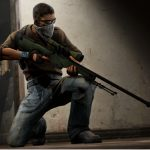 Everything To Know About The Cheap CSGO Boosting