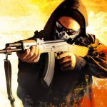 How to boost cs go account services?